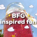 BFG inspired fun