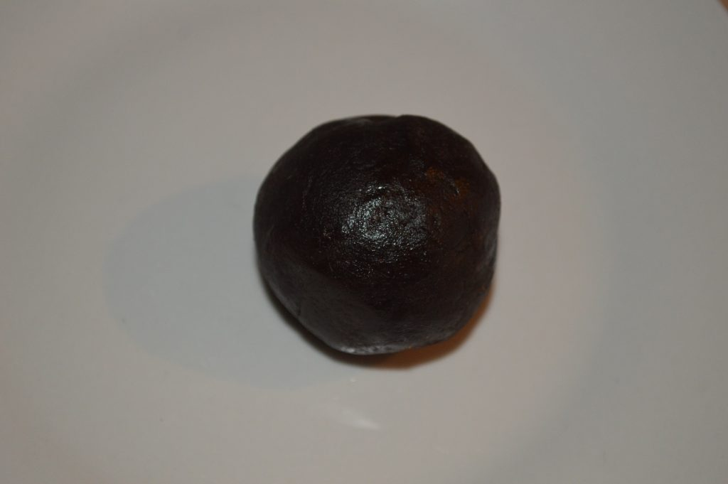 Scotch Creme Eggs - step 2