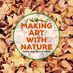 Making Art With Nature