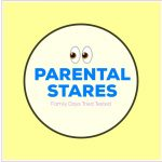 Parental Stares