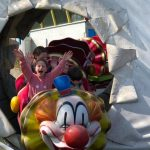 Oakwood Theme Park Fun