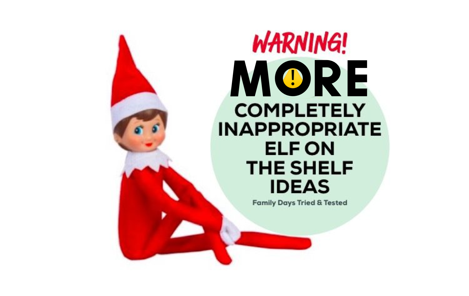 Christmas Elf On The Shelf Funny.Completely Inappropriate Elf On The Shelf Ideas Dont Show